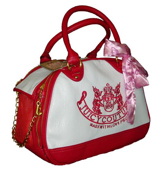 Женские сумки в Санкт-Петербурге купить сумку женскую